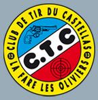 Club de Tir du Castellas