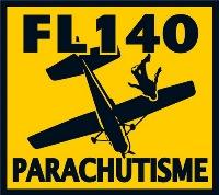 FL140