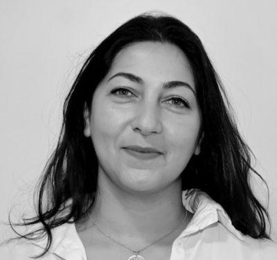 ALMANI  Françoise